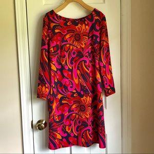 Julie Brown NYC Dress M